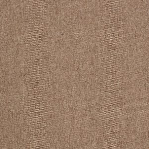 ткань мебельная аппарель