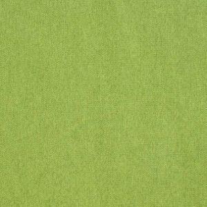 мебельная ткань этна 35