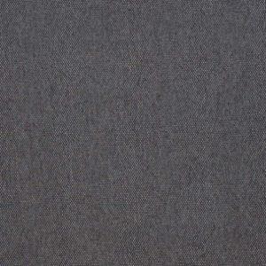 Etna ткань мебельная