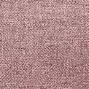 ткань оббивочная аппарель