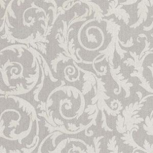 мебельная ткань миллениум эмоушн
