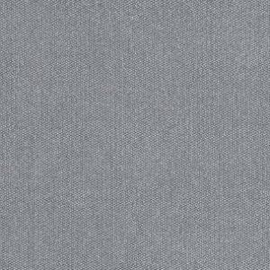 мебельная ткань миллениум 07