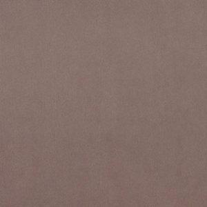 trinity 05 мебельная ткань аппарель