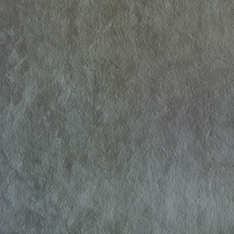 Финт grey