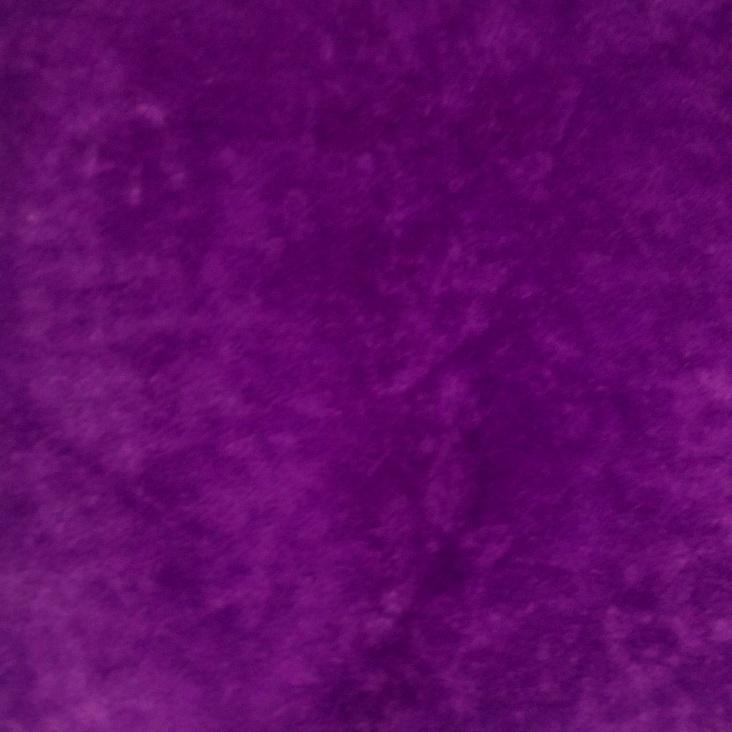 Финт lavanda