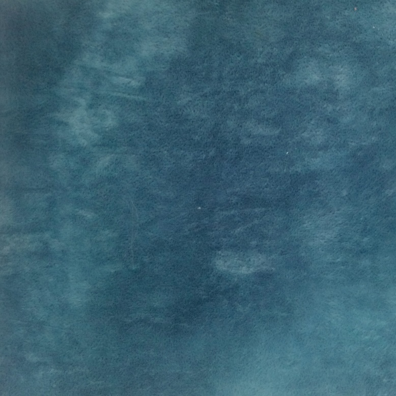 Финт true-blue