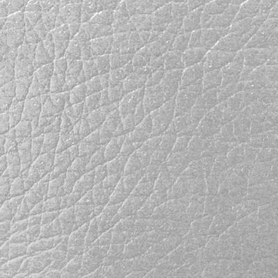Кожзам мадрас перламутр grey white