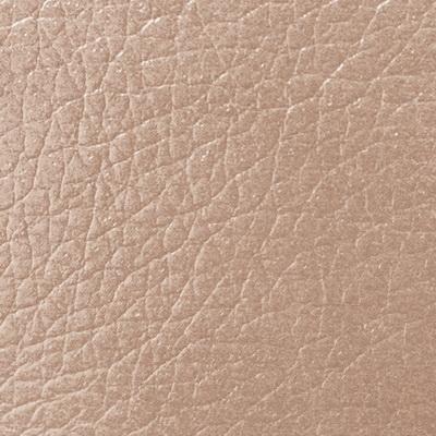 Кожзам Мадрас перламутр rose white