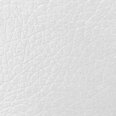 Кожзам Мадрас перламутр white