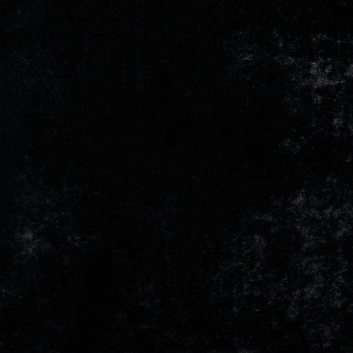 Финт black