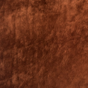 Финт brown