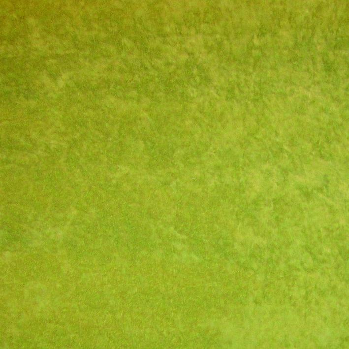 Финт pistachio
