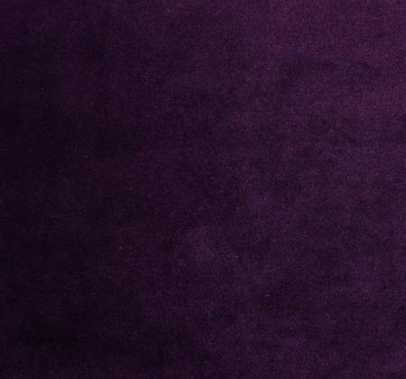 Альмира 06 dark purple