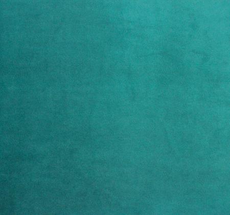 Альмира 08 Lucite green
