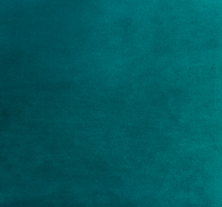 Альмира 09 Biscay blue