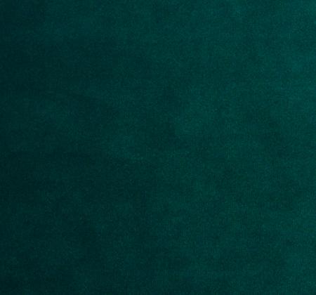 Альмира 10 Emerald
