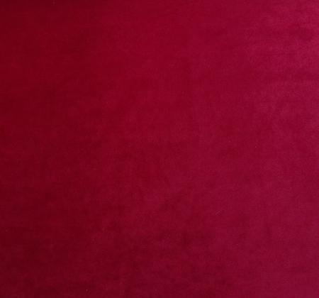 Альмира 16 Poppy red