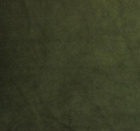 Альмира 18 Wood green