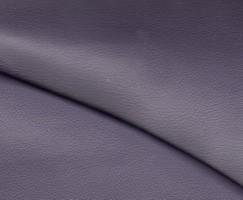 Кожзам Виченза 2-Violet