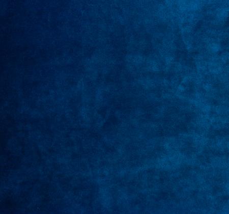 Альмира 20 Monaco blue