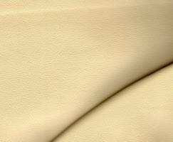 Кожзам Виченза 38-Cream_brulle