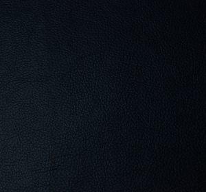 Леонардо Каппелини 11 Deep Ocean