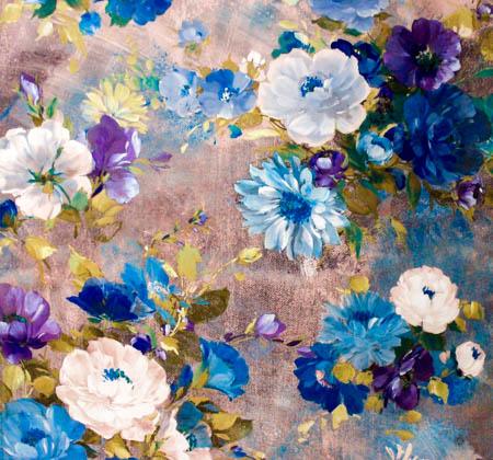 Вера Blue 03