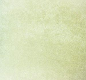 Мебельная ткань эксимтекстиль