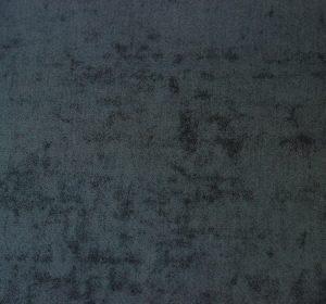 мебельная ткань Алексис Dk.Grey 13