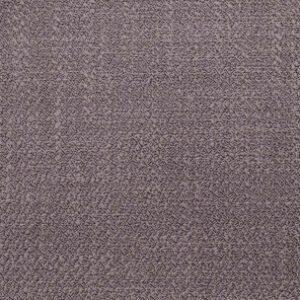 ткань грейс для мебели