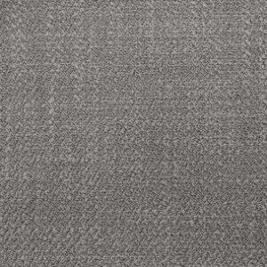 мебельная ткань грэйс 92