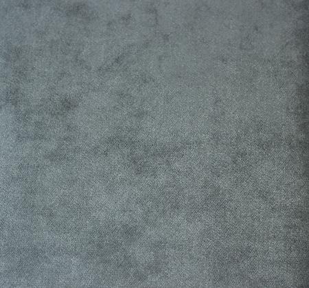 Алексис Grey 08