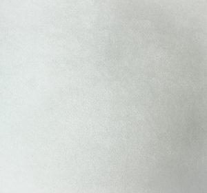 мебельную ткань алексис купить
