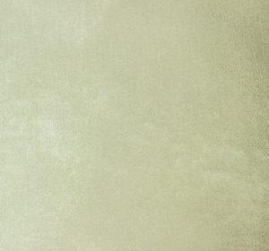 мебельная ткань Алексис