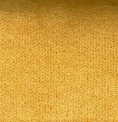 мебельная ткань El dorado Sunshine