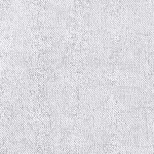 ткань лорис сильвер