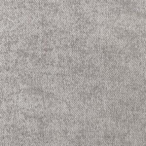 мебельная ткань Loris 12 grey