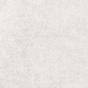 мебельная ткань лорис