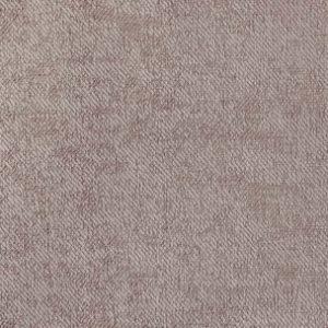 мебельные ткани аппарель