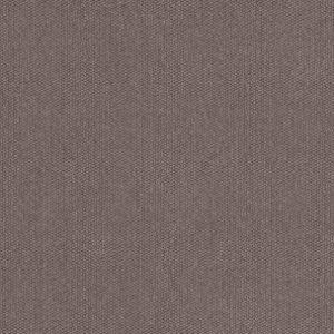 millenium 03 ткань миллениум компании аппарель
