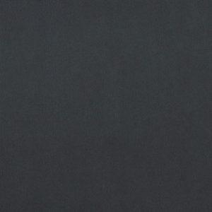 мебельная ткань тринити