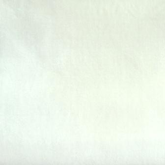 Альмира 01 Stark white